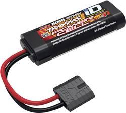 Modelbyggeri-batteripakke (NiMH) Traxxas 7.2 V 1200 mAh Stick Traxxas iD