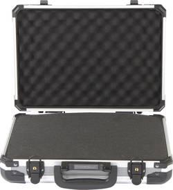 Universal Verktygsväska tom Basetech (BxHxD) 330 x 230 x 90 mm