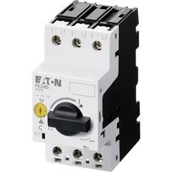 Motorværn Eaton PKZM0-0,4 690 V/AC 0.4 A 690 V/AC 0.4 A 1 stk