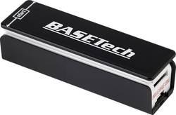 Vakuumförsegling Basetech sladdlös Svart