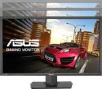 Asus MG 28 UQ 4K / UHD LED monitor