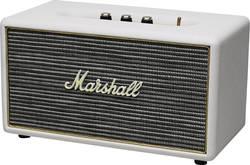 Marshall Stanmore BT Cream Bluetooth speaker Aux Cream  69ab2b3692555