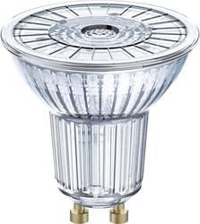 LED Reflektor GU10 OSRAM 4.3 W 350 lm A+ Neutralvit 1 st