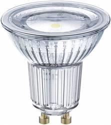 LED Reflektor GU10 OSRAM 4.3 W 330 lm A+ Neutralvit 1 st