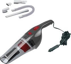 Håndstøvsuger Black & Decker NV1210AV 12 V
