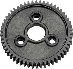 Traxxas 3956 Reservedel Gear (54 tænder)