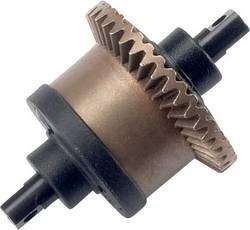 Traxxas 7078 Reservedel differential komplet