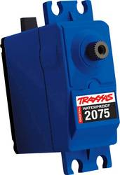 Traxxas 2075 Reservedel Digital High Torque
