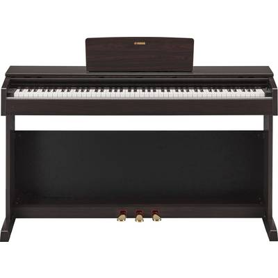 electric piano yamaha ydp 143r tulipwood from. Black Bedroom Furniture Sets. Home Design Ideas