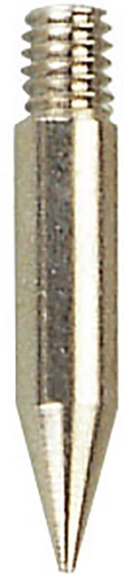 Lödspets Basetech Lötspitzen Set 3 st