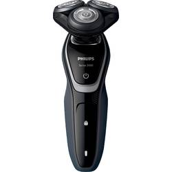 Roterende shaver Philips S5110/06 - Series 5000 Sort