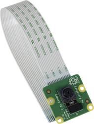 Raspberry Pi® Camera Module V2 8MP CMOS colour camera unit