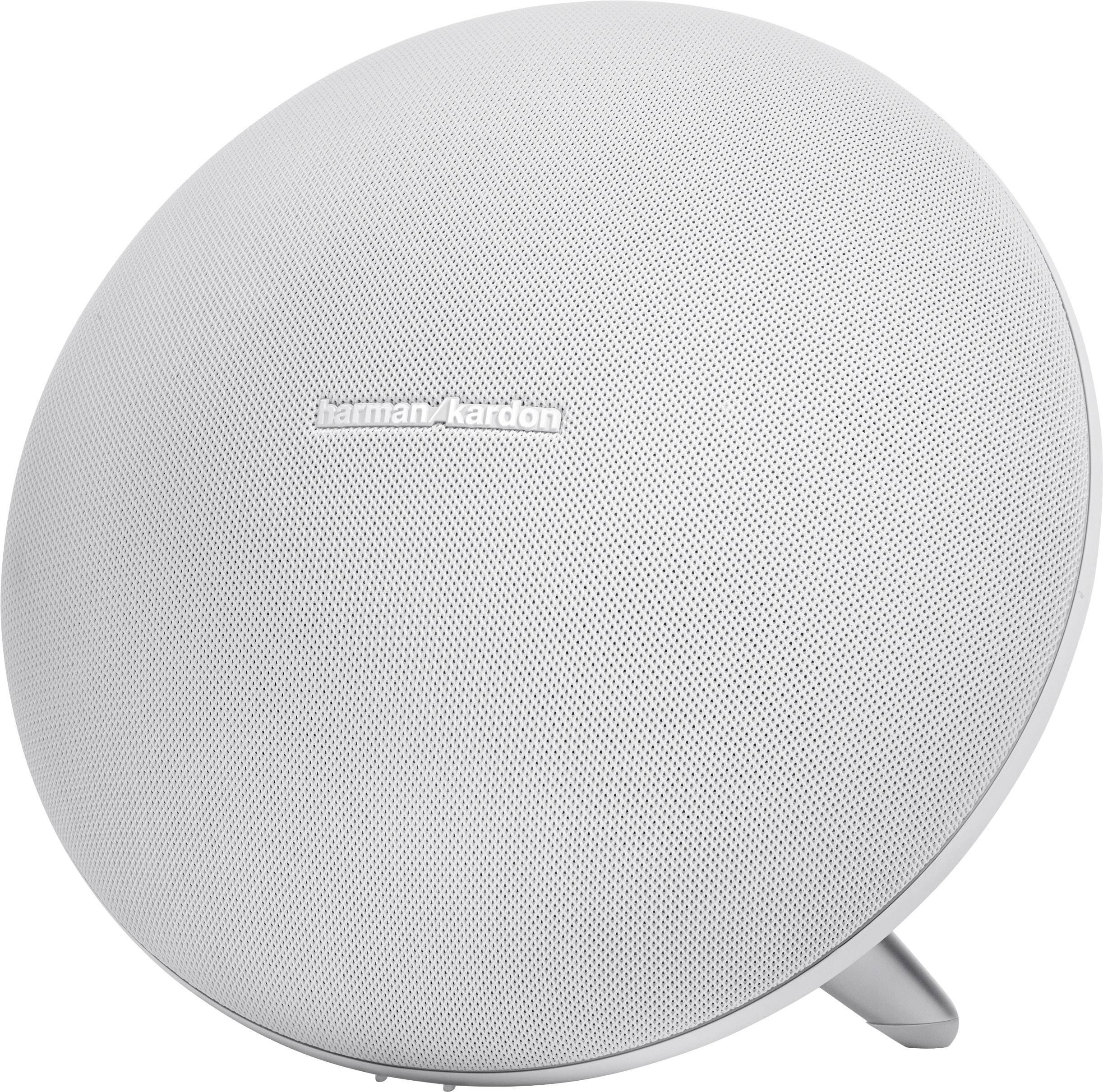Bluetooth speaker Harman Kardon Onyx Studio 3 Handsfree