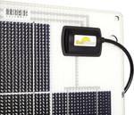 SunWare solar module 20143
