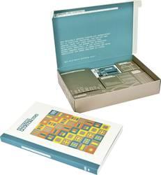 Arduino začetni komplet Arduino™ Starter Kit German/ Deutsch ATMega328