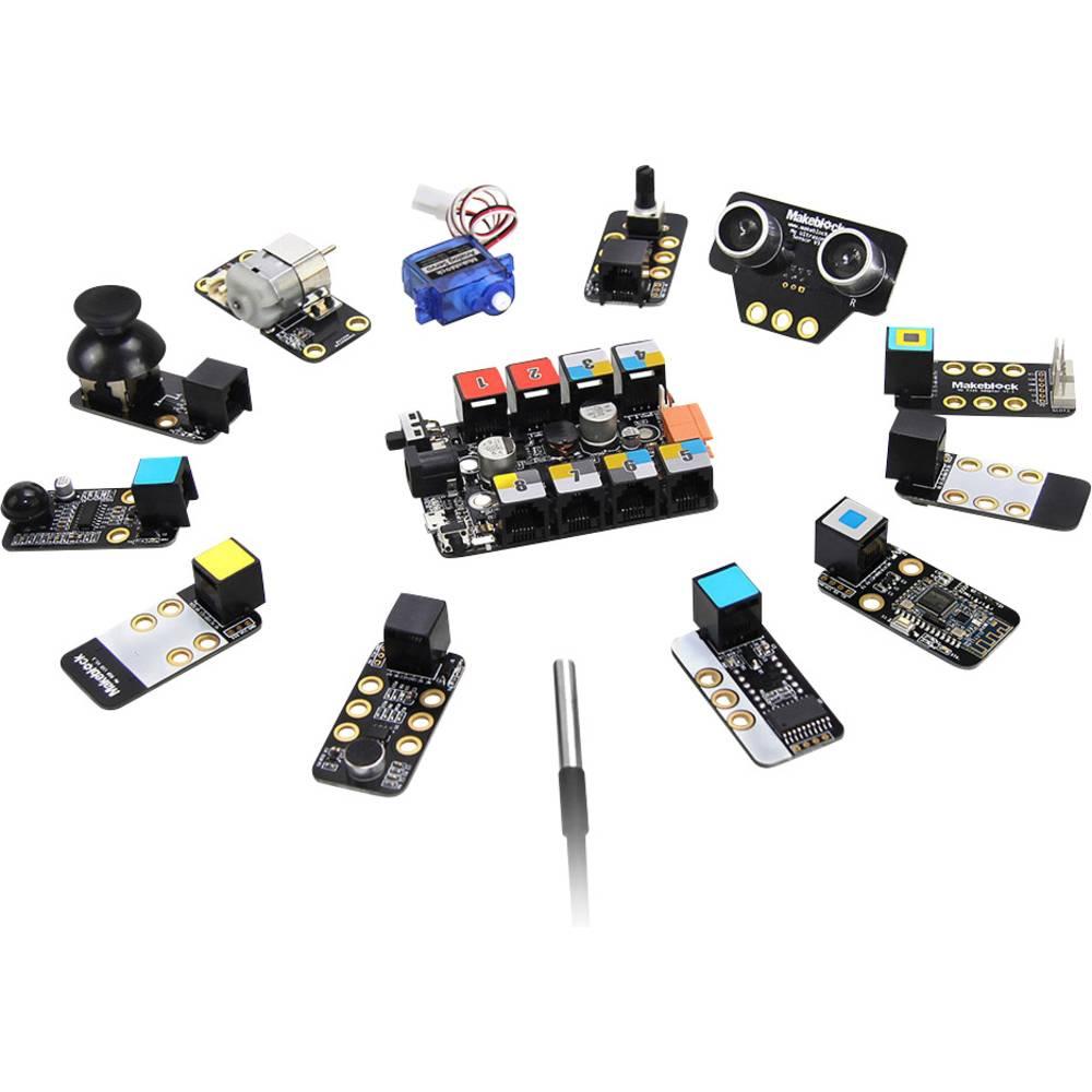 Makeblock Komplet za sestavljanje robota Inventor Electronic Kit