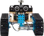 Make block starter robot kit (infrared version)