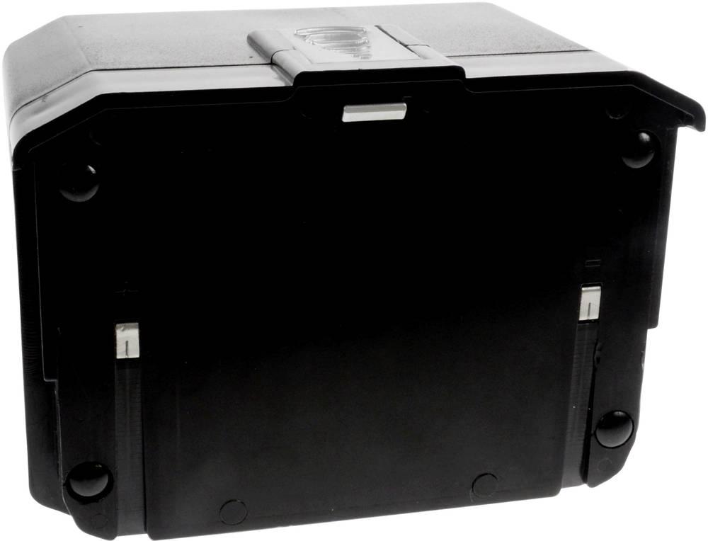 Akumulator za ročno svetilko XCell 7.4 V 8800 mAh
