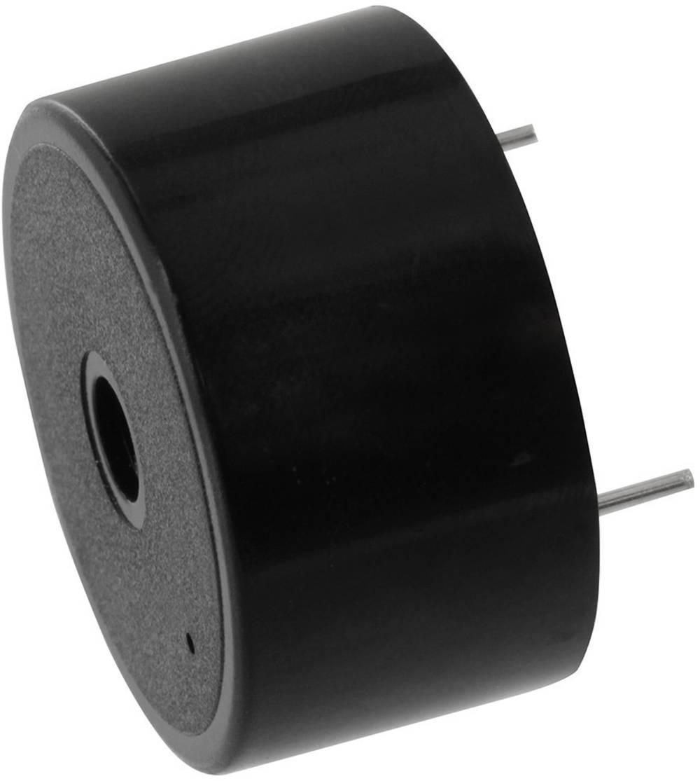 Miniature summer Støjudvikling: 90 dB Spænding: 12 V PSP301290 1 stk