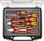 VDE-tool set 8-piece in i-boxx 72