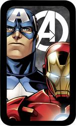 Powerbank Lexibook Avengers Litium 4000 mAh