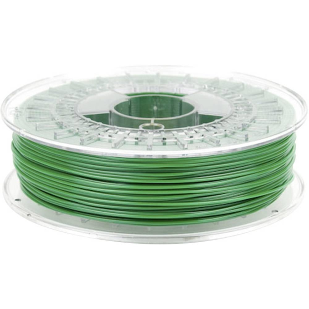 Filament ColorFabb XT DARK zelena 2.85 / 750 PET 2.85 mm temno-zelene barve 750 g