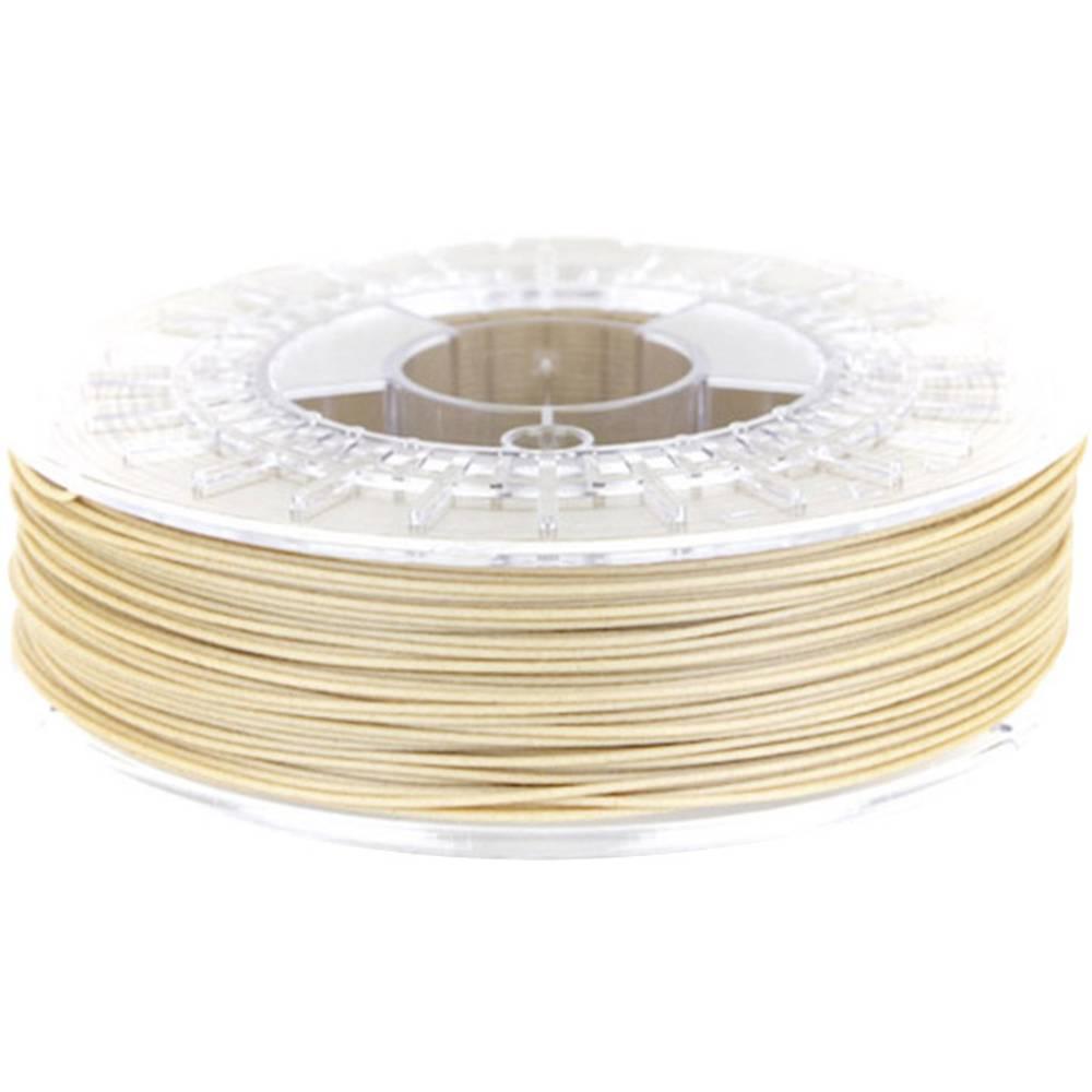 Filament ColorFabb SPECIAL WOODFILL 1.75 / 600 kompozit 1.75 mm les 600 g