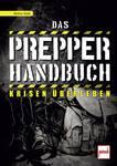 The Prepper-Handbuch-crises survival