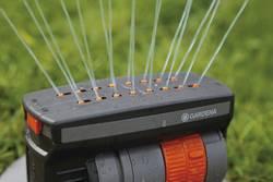 GARDENA Sprinkler system Retractable sprinkler 08220-29