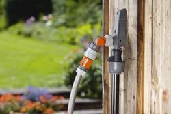 GARDENA Sprinkler system Water tap 26 44 mm (3/4