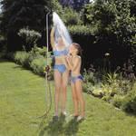 Garden shower Solo