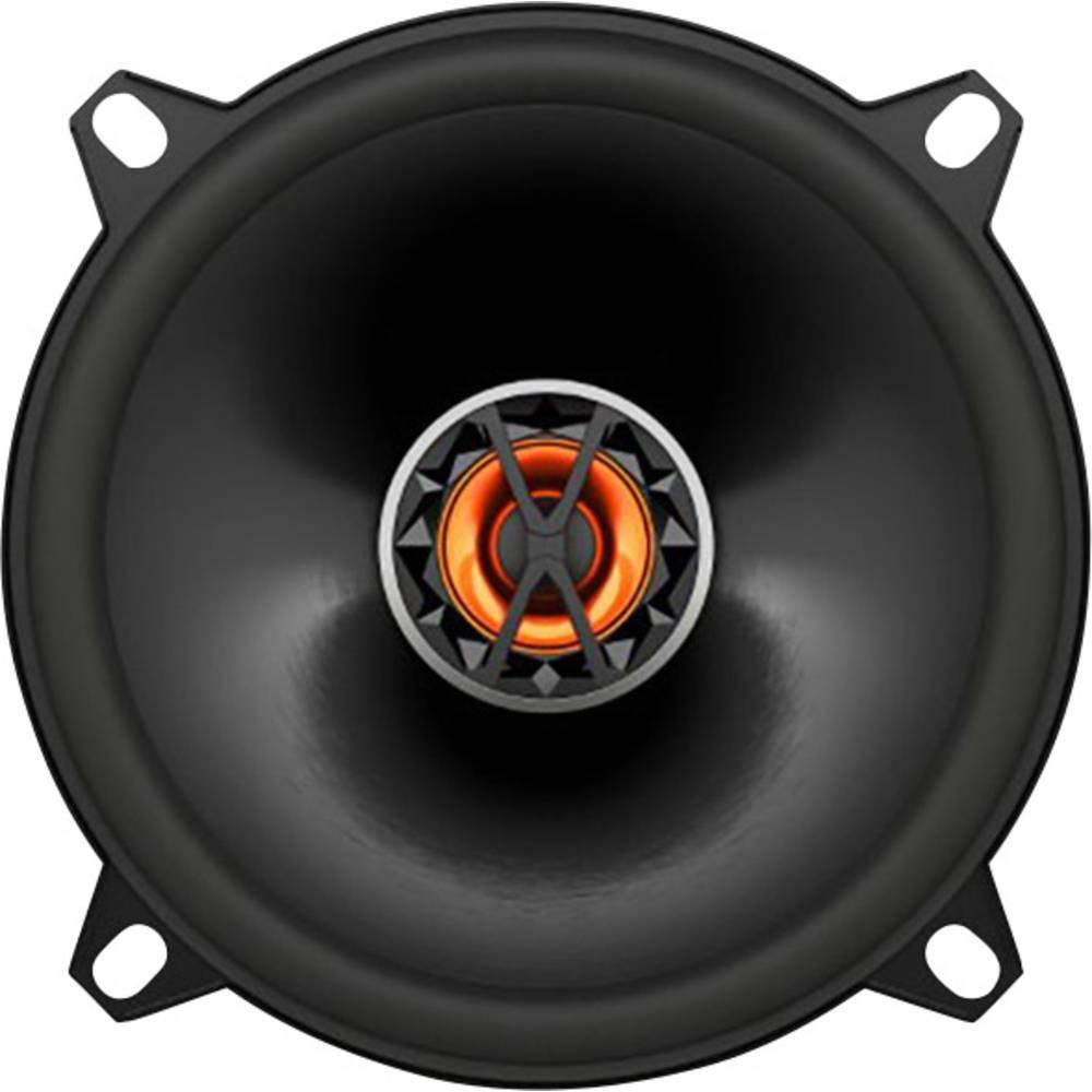 Koaksialni vgradni zvočnik, 2-sistemski 120 W JBL Harman CLUB 5020