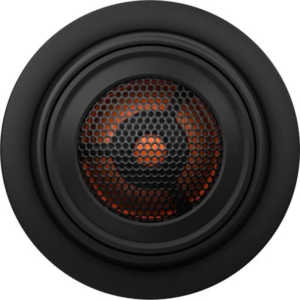 Avtomobilski visokotonski zvočnik JBL Harman CLUB 750T