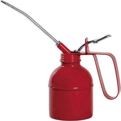 Image of 032016 1464772 Oil lubricator 300 ml