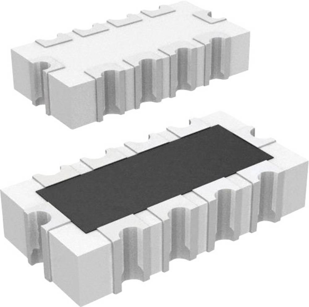 Otporna mreža 1.5 k SMD 1206 50 mW Panasonic EXB-D10C152J 1 kom.