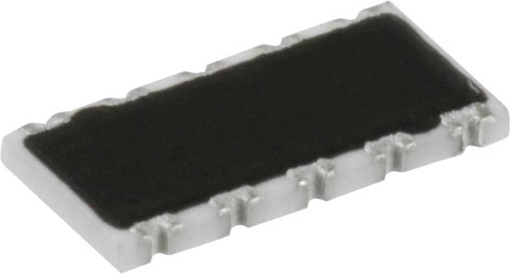 Otporna mreža 470 k SMD 2512 62.5 mW Panasonic EXB-A10P474J 1 kom.