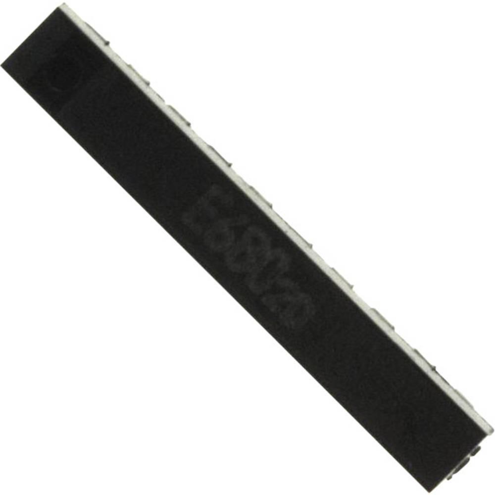 Otporna mreža 68 radijalno ožičena SIP-10 62.5 mW Panasonic EXB-H10E680J 1 kom.