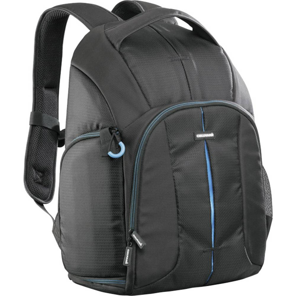 7c957addb3ce Discount Backpacks Sydney- Fenix Toulouse Handball