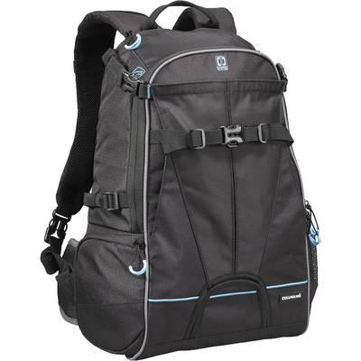 Cullmann ULTRALIGHT sports DayPack 300 Backpack Internal dimensions (W x H x D)=290 x 160 x 140 mm Waterproof, Rain cover