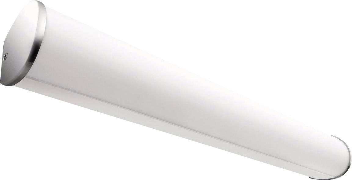 Led Mirror Light 7 5 W Eec A E Warm White Philips