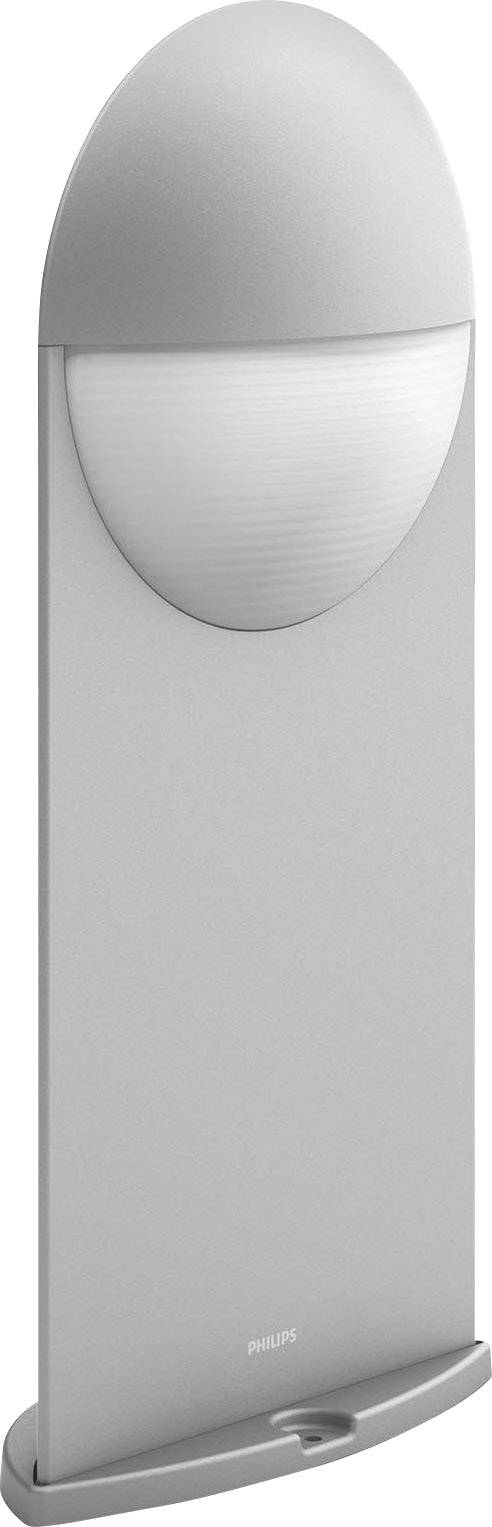 led outdoor free standing light 6 w warm white philips lighting from rh conrad com Philips Electronics Manuals Philips Electronics Manuals