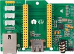 Breakout Board v2.0 for Link It-Smart-Board 7688