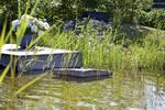Algae Exterminator Aqua Activ AlGo Direct 500 ml