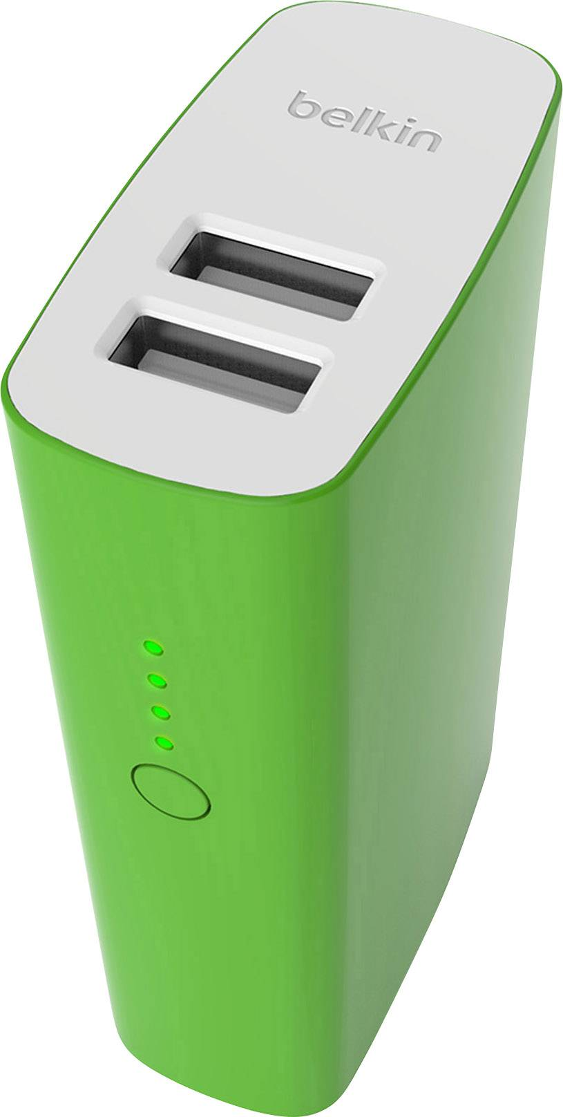 Belkin mixit 4000 Power bank (spare battery) Li-ion 4000 mAh