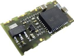 Referenz Board Würth Elektronik WLMDU9456008T