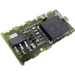 Evaluacijska plošča Würth Elektronik WPMDH1302401