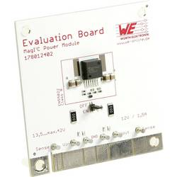 Design Kit Würth Elektronik 150151