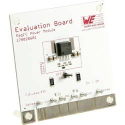 Evaluacijska plošča Würth Elektronik WPMDH1102401