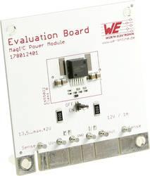 Evaluacijska ploča Würth Elektronik WPMDH1102401