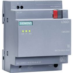 SPS komunikacijski modul Siemens 6BK1700-0BA20-0AA0 24 V/DC